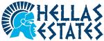 Hellas Estates